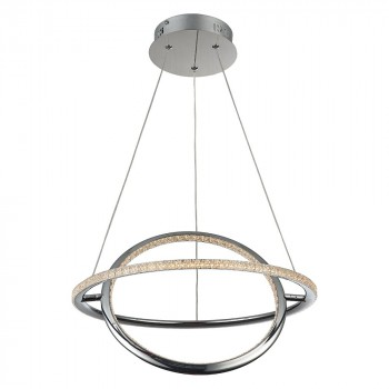 "Suspension LED ""SIRKLER"" 28W"