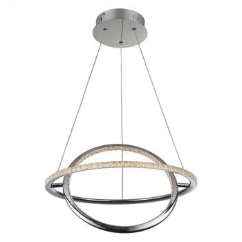 Suspension LED SIRKLER