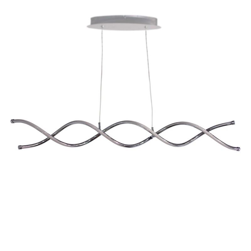 """Suspension LED """"HELIX-C"""" 25W"""