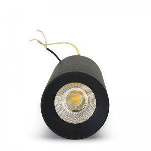 """Suspension LED """"Ringsted"""" 12W"""