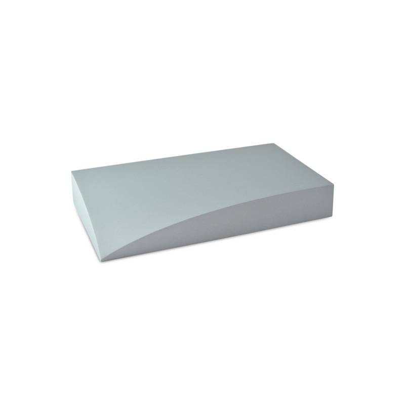 Aplique LED de pared SCALENE 20W