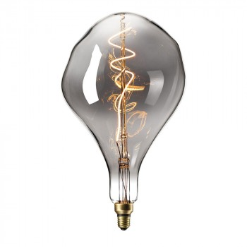 Ampoule LED décorative XL