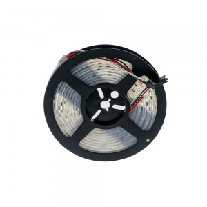 Ruban LED RGB programmable IP67