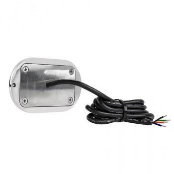 Ampoule LED Bi-Pin plate G4 2,3W