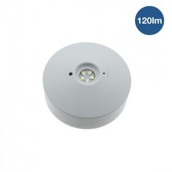 Bloc de secours LED 3W