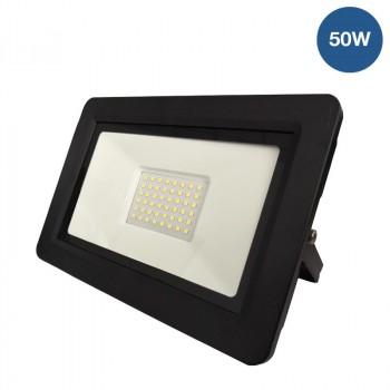 Projecteur LED ultrafin 50W IP65