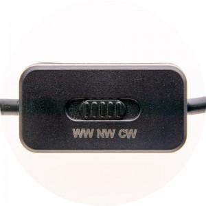Spot LED 40W CCT IP44