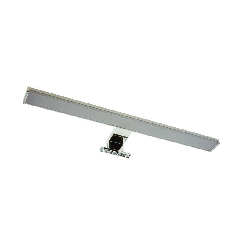 Applique LED 10W pour miroir  de salle de bain