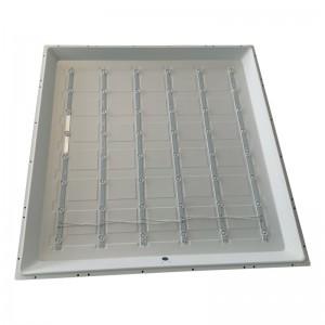 Acheter panneau LED rétroéclairé encastrable 40W