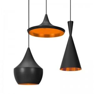 Pack Valkyria 3 Lampes : Solvang, Helga et Kolding