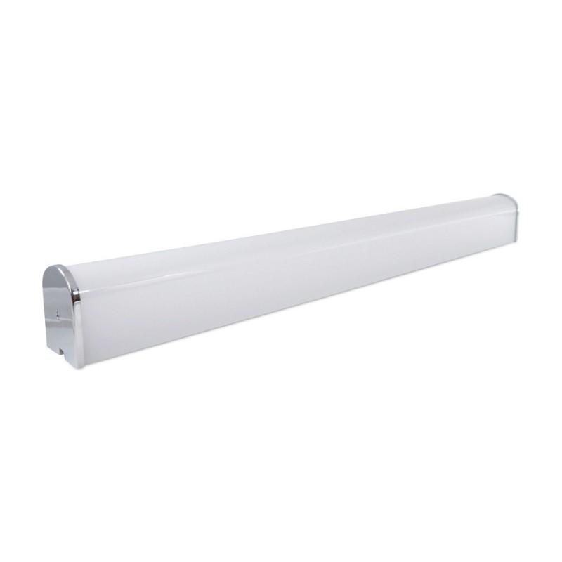 Applique LED salle de bain 15W 2835SMD 600mm