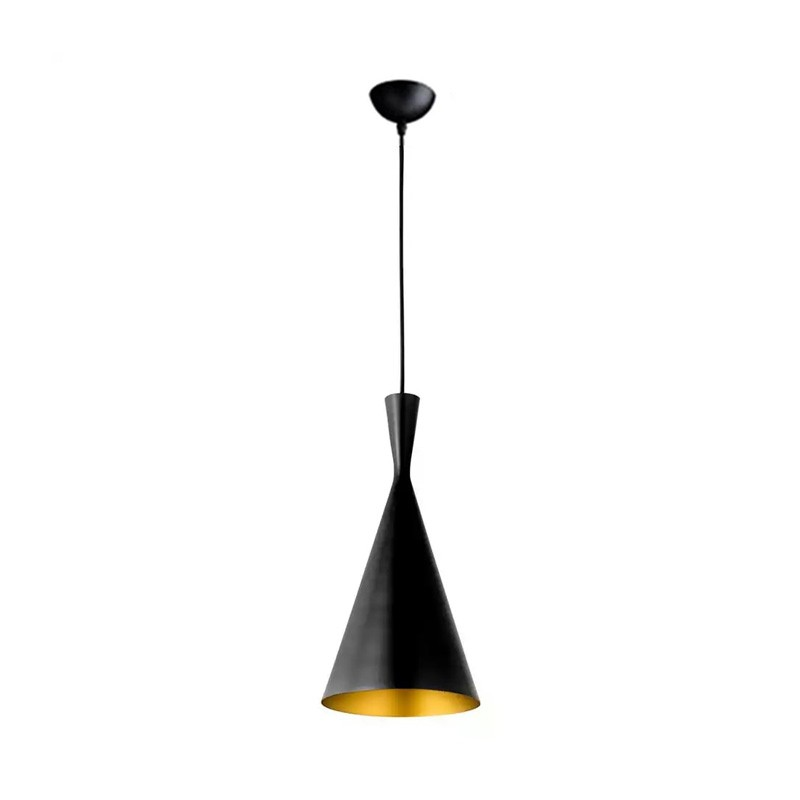 "Lampe suspension ""Solvang"""