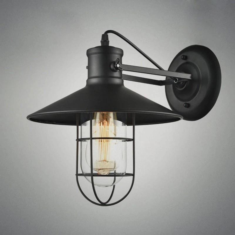 Funda IP67 estanca para tira de LED