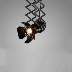 """Lampe """"Cinéma 2"""""""