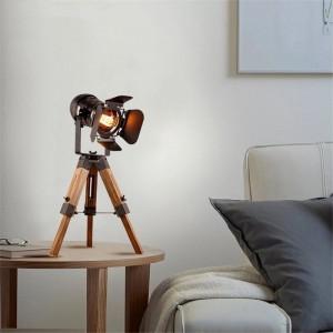 """Lampe sur pied """"Cinéma 2"""""""
