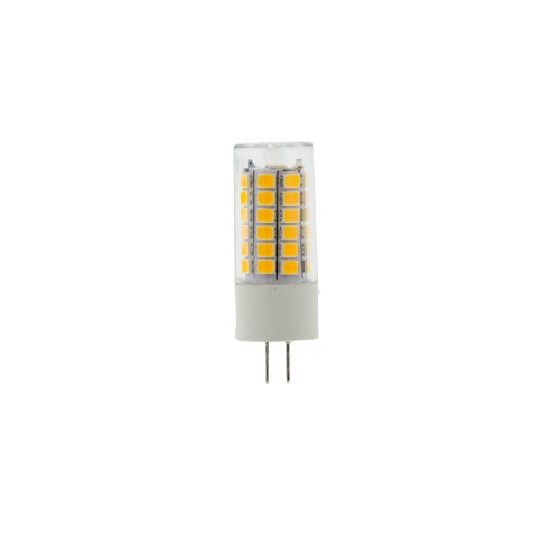 Ampoule LED G4 3W 12V cylindrique
