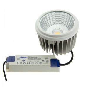 Ampoule LED AR111 30W Driver Externe