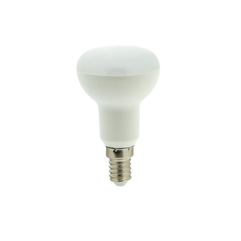 Ampoule LED E14 5W R50