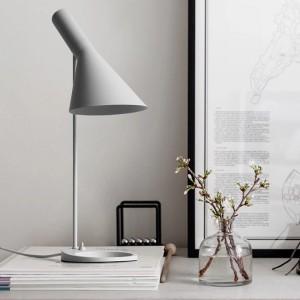 Lampe de table Marlène