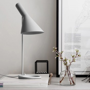 Lampe moderne de table