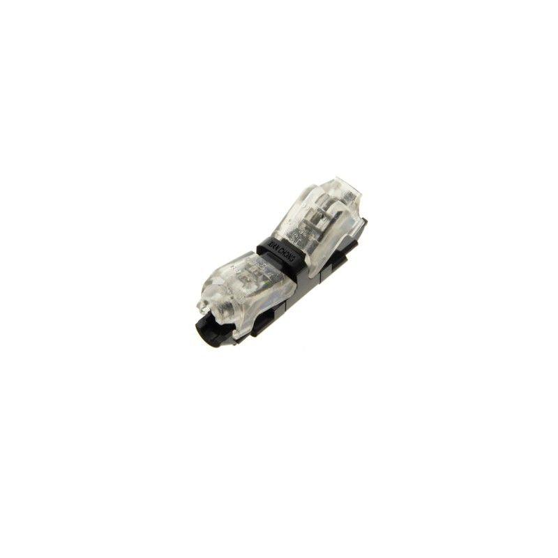 Connecteur 1 câble en série 36V 9A