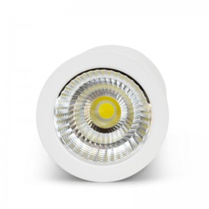 Applique de plafond LED Skive 30W