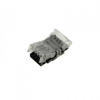 Connecteur 4 broches RGB - Ruban à câble PCB 10mm IP20