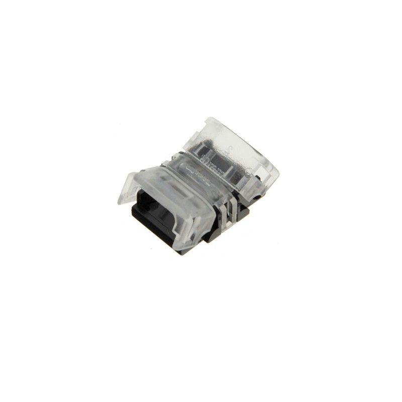 connecteur rapide 10mm