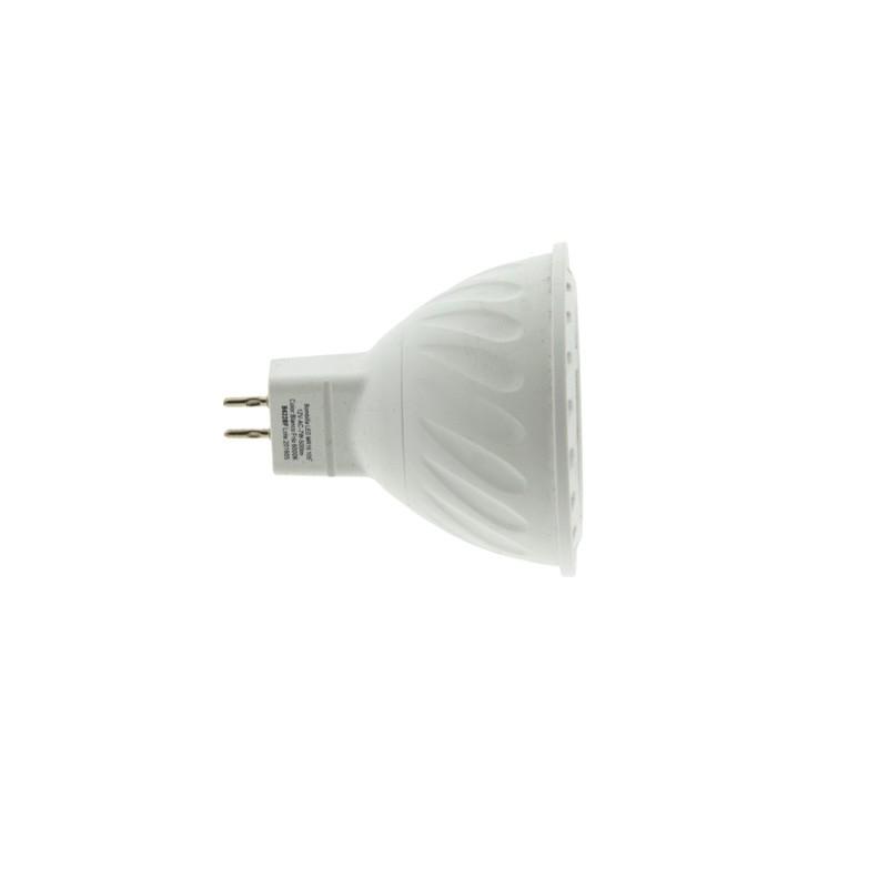 Cable de inicio para tira LED RGB 230V-DC