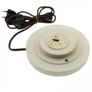 """Lampe de table LED """"Vesta"""" 24W"""