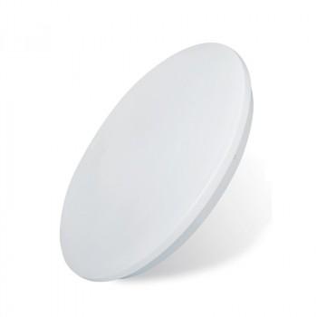 Plafonnier LED 18W IP20