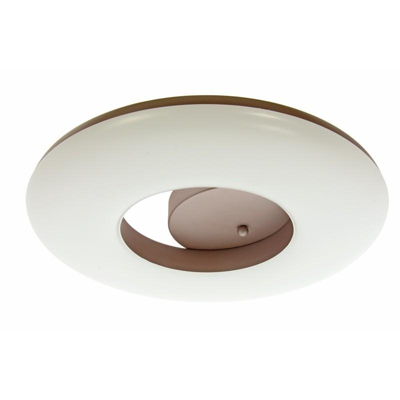 Plafonnier LED Luxury 24W 2160lm