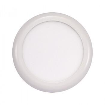 Spot LED 18W 1400lm