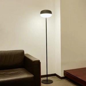 """Lampe LED sur pied """"Hestia"""" 18W"""