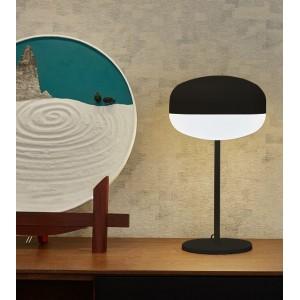 """Lámpara de mesa LED """"HESTIA"""" 18W"""