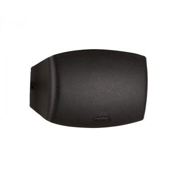 Aplique de pared FUMAGALLI ABRAM 150 4W R7S para exterior