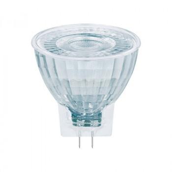 Ampoule LED MR11 GU4 4W 12V