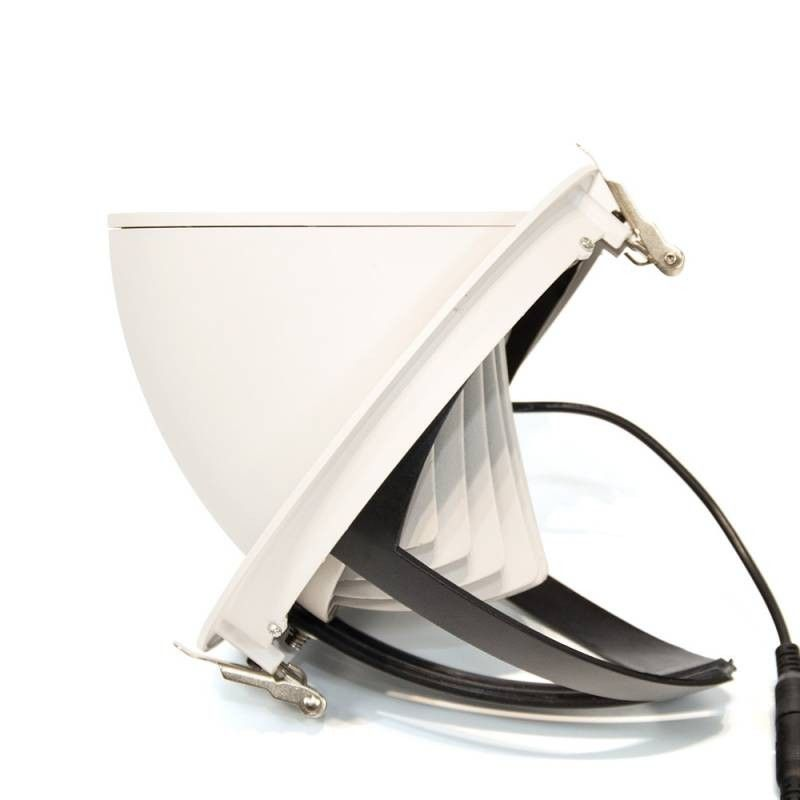 Bombilla LED Globo G95 12W E27