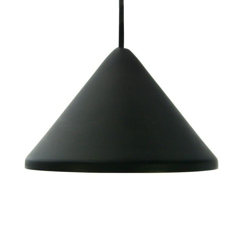 Bombilla LED PAR 20 E27 7W