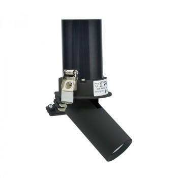 Câble d'union intermédiaire pour ruban unicolore 230V-DC