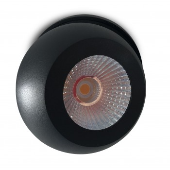 "Applique LED ""Look"" 9W"