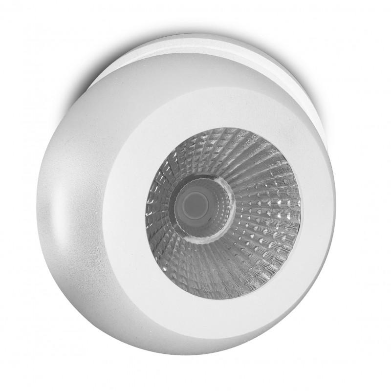 Bombilla LED PAR 30 E27 35W