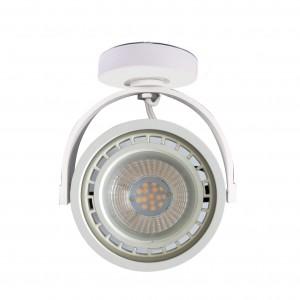 Ampoule PAR 38 LED E27 16W