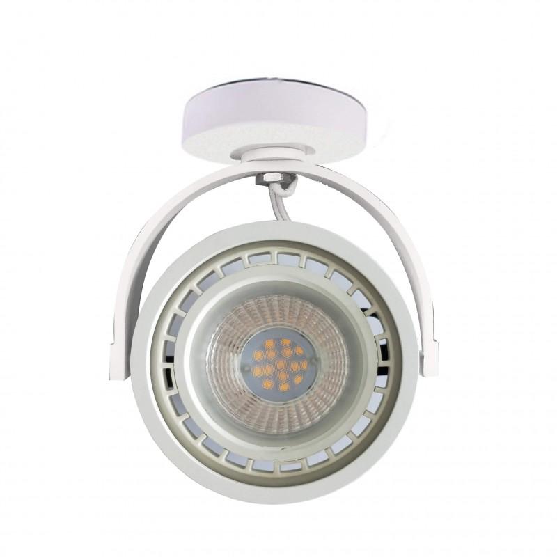 Ampoule PAR 38 LED E27 16 W