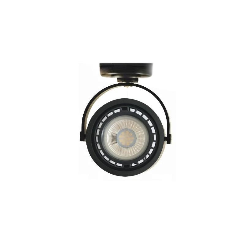 Bombilla PAR 38 LED E27 16 Watios