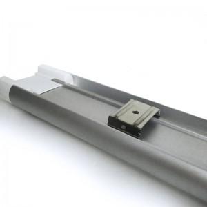 Réglette LED 60W 150 cm IP40