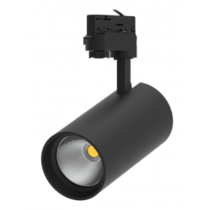 Ampoule réflecteur LED R39 E14 3W 230V