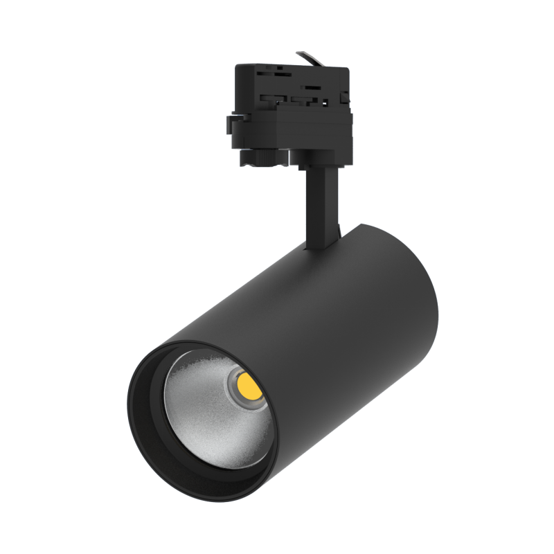 Bombilla reflectora LED R39 E14 3W 230V