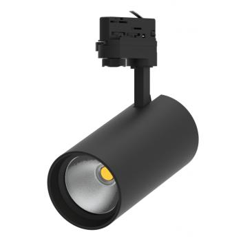 Ampoule à réflecteur LED R39 E14 3W 230V