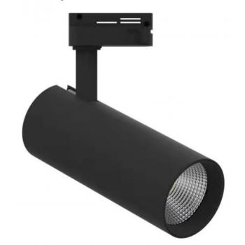Ampoule linéaire LED R7S 8W
